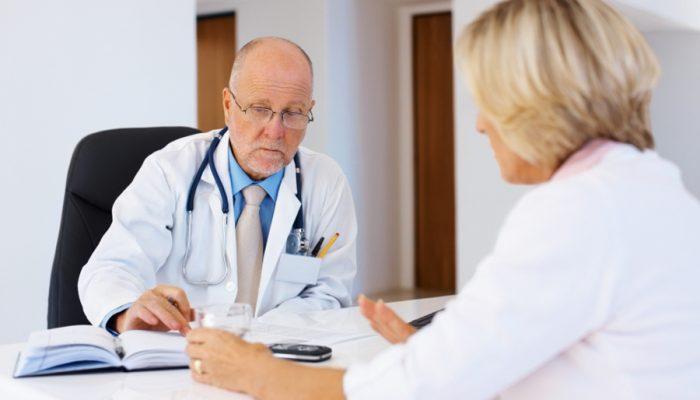 osnovnyie-simptomyi-klimaksa-u-zhenshhin-v-40-let