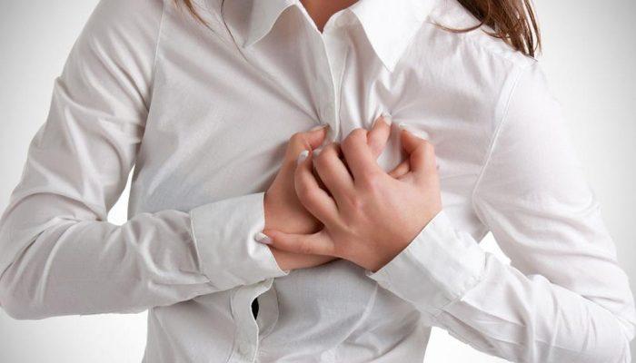 boli-v-serdtse-pri-osteokhondroze