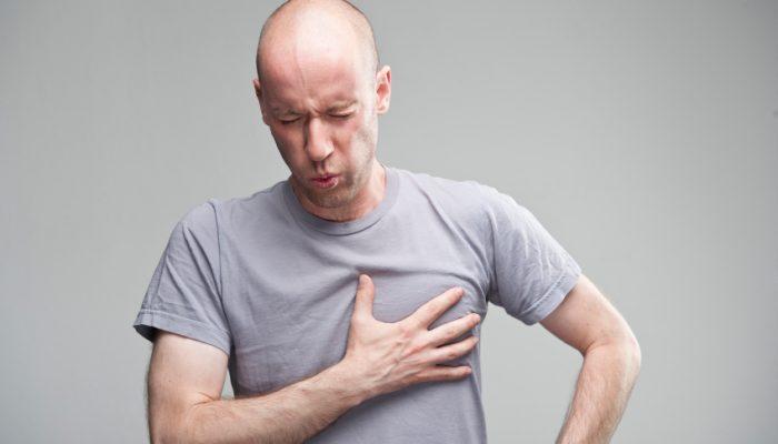 cardiac-not-cardiac-chest-pain