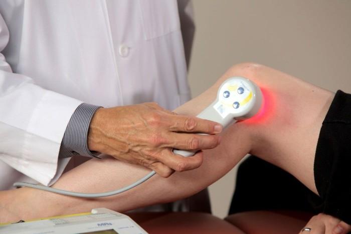 Чем лечить суставы ног в домашних условиях