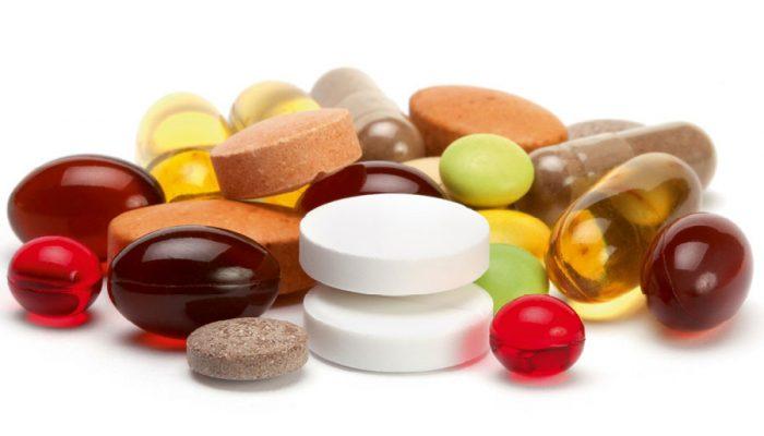 kakie-vitaminy-mozhno-prinyat-zhenshhine-dlya-ukrepleniya-immuniteta1