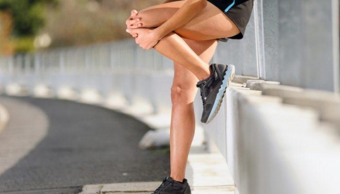 knee-pain-2-730x485