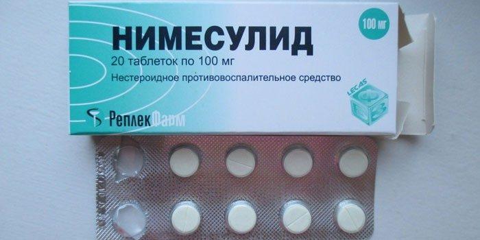 Чем лечить ревматоидный артрит