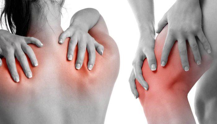 Артрит или артроз препараты для лечения