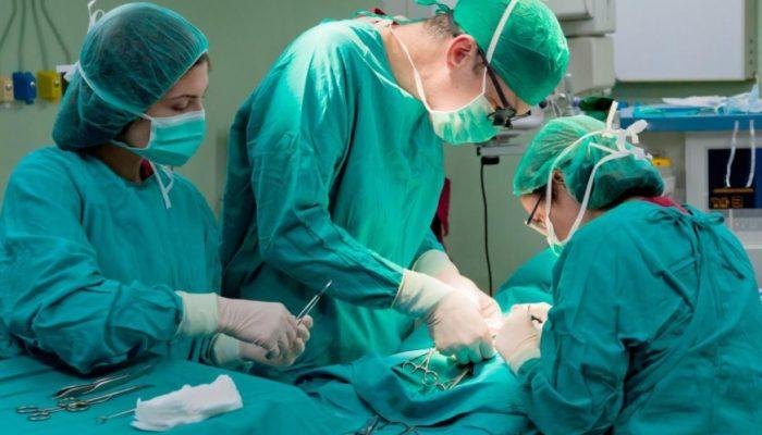 Межпозвоночная грыжа больничный лист