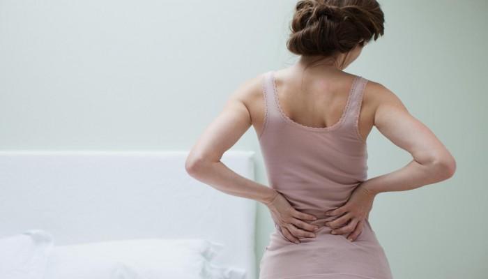 boli-v-spine-posle-massazha-norma-ili-net
