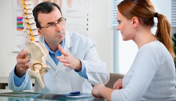 Болит нога в тазобедренном суставе что делать
