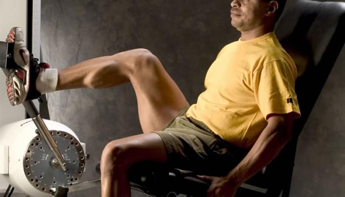 Изображение - Стерся коленный сустав что делать reabilitaciya-700x400