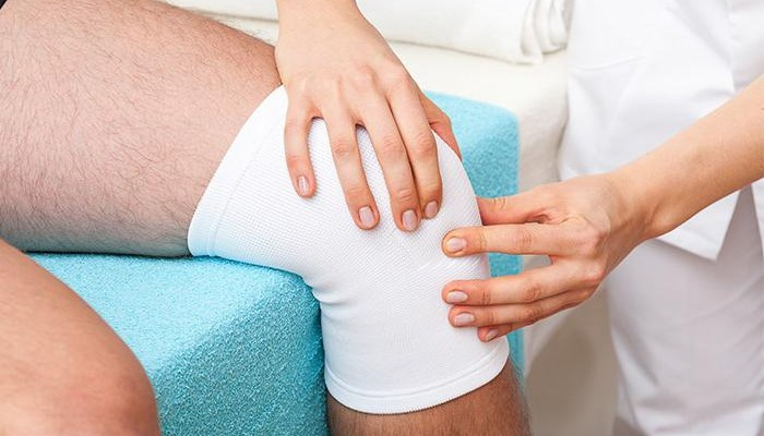 Изображение - Контузия костного мозга коленного сустава 734261-700x400