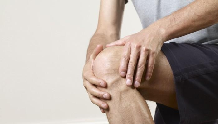 Болят руки и ноги