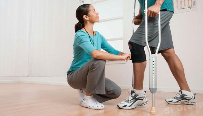 Изображение - Артроз коленного сустава 2 3 степени New-York-Therapy-Jobs-1160x650-700x400