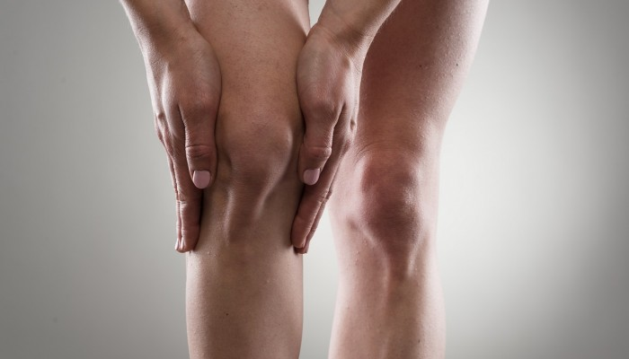 Изображение - Контузия костного мозга коленного сустава Noet-koleno-700x400