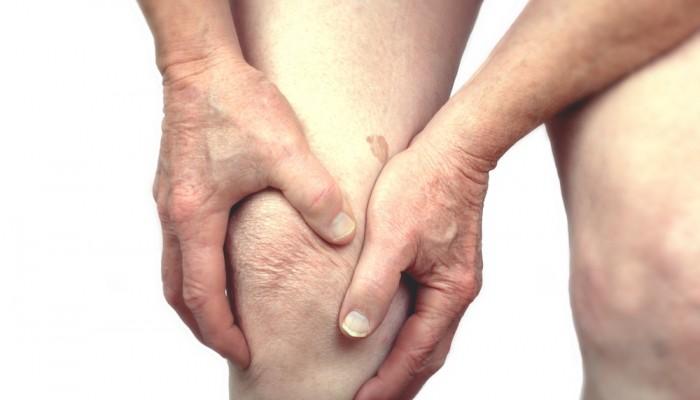 Треск в суставах причины и лечение