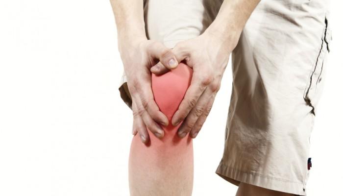 Изображение - Болезни костей и суставов ног bol-v-sustavax-700x400