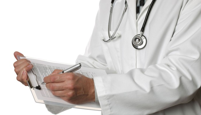 doctorpishet