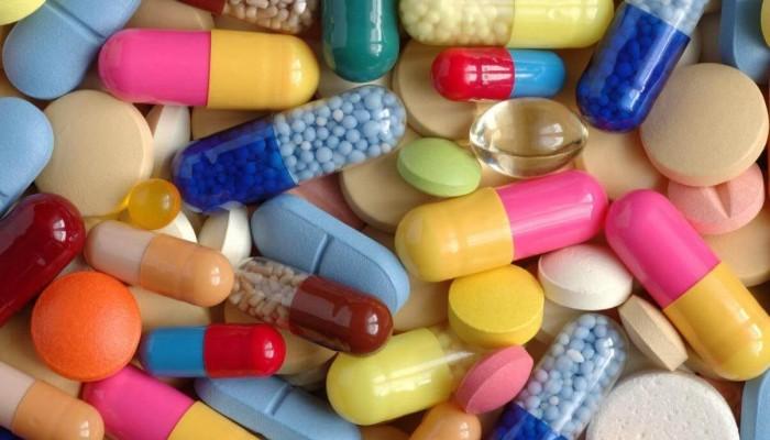 obezbolivayushhie-tabletki-prinimaemyie-dlya-snyatiya-zubnoy-boli