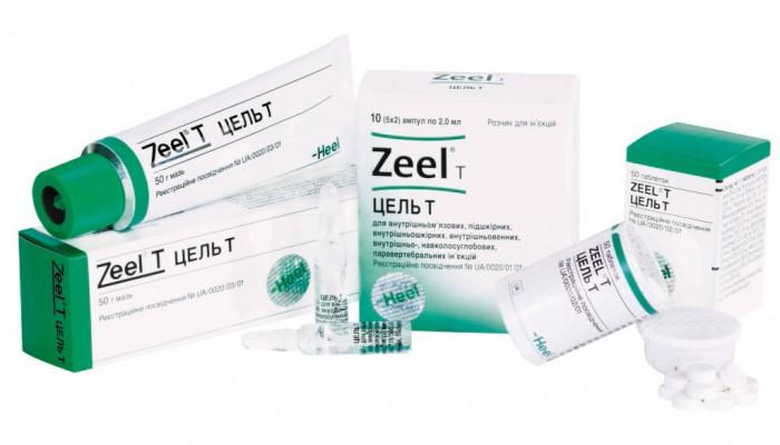 ZeelT-copy-1024x683
