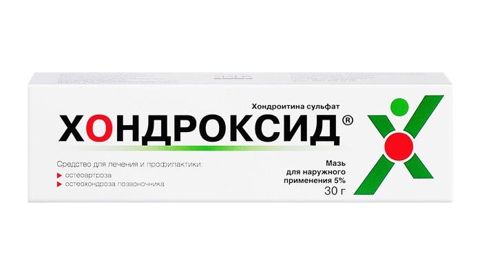 Изображение - Восстановление хрящевой ткани суставов народными hondroxid_30g_maz3_1400-700x400