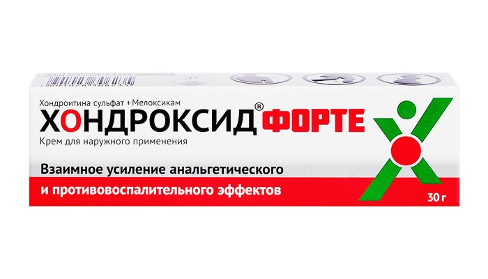 hondroxid_forte_30g_krem1_1400-700x400
