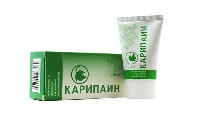 karipain_krem