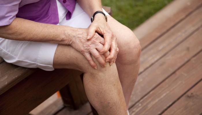 Изображение - При травме коленного сустава можно использовать меновазин Diskomfort-v-kolene-700x400