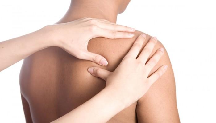 Плечелопаточный периартрит лечение в домашних условиях