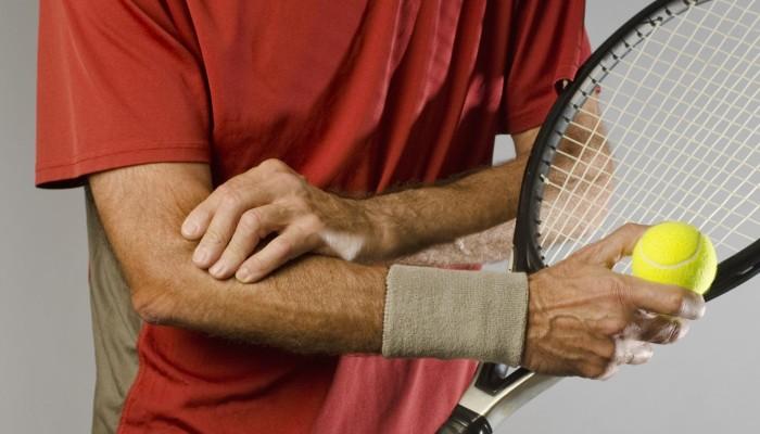 elbow-pain-e1431999104535