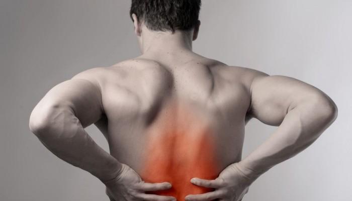 Изображение - Рвота понос боли в суставах miozit-mischc-spini-700x400