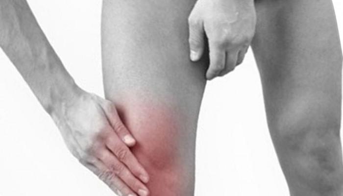 Изображение - Сумка в коленном суставе воспаление suprapatelljarniy_bursit_kolennogo_sustava-03-700x400