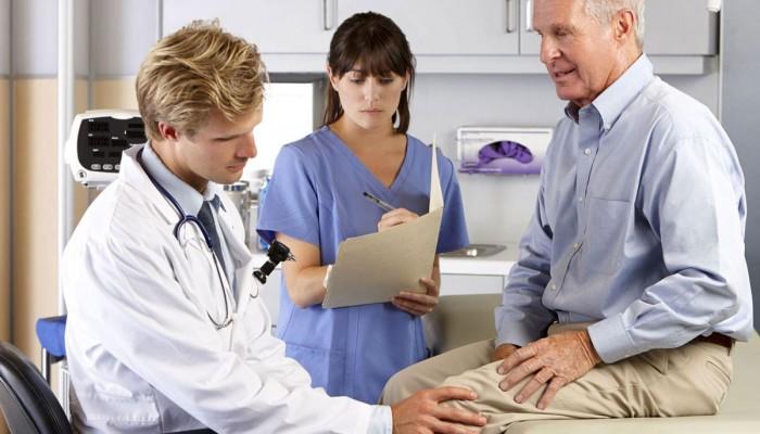1418312323_diagnostika-kolena
