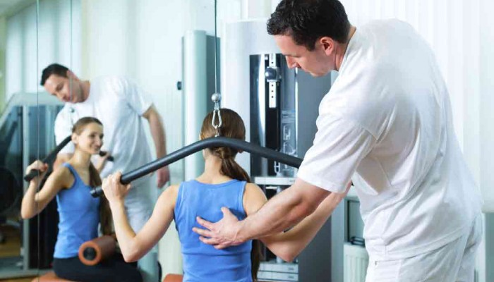 physical-therapy-quality-of-life