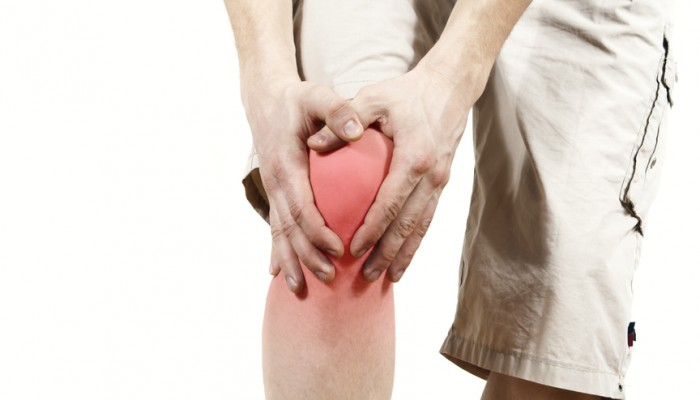 Заболевание суставов и их лечение