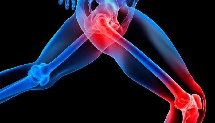 Изображение - Лазерная физиотерапия плечевого сустава f656c2f1b176ab9626762b32db94d339-700x400