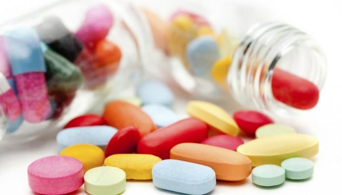 tabletki_4-700x400