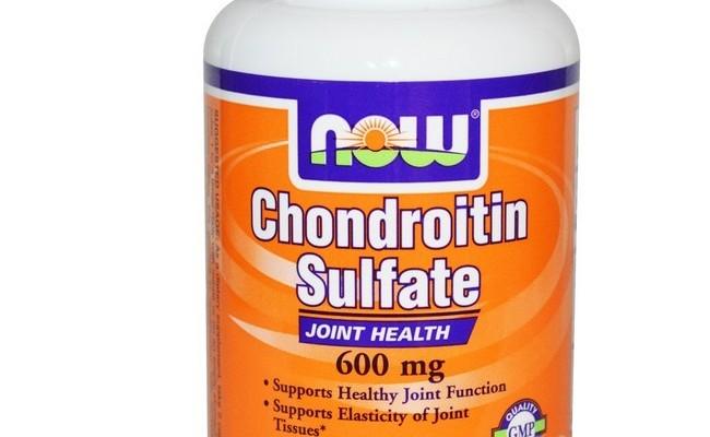 1457685454_dobavka-3-hondroitin-sulfat