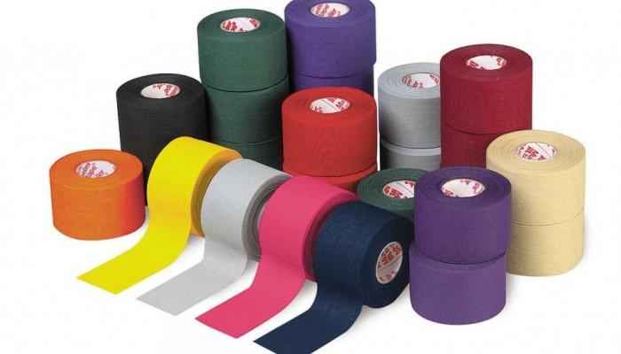 Изображение - Для суставов и связок спортивное пластырь 5.970-700x400