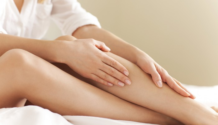 Изображение - Нарост на берцовой кости коленного сустава ontharing-700x400