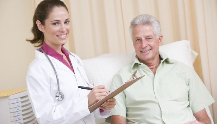 Изображение - Нарост на берцовой кости коленного сустава vrach-i-pacient-700x400