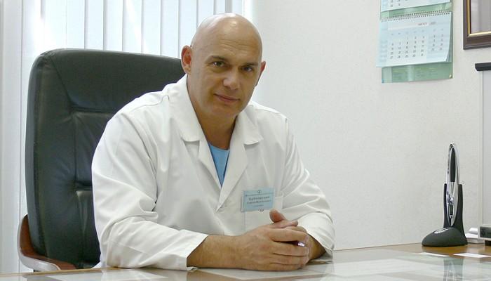 Изображение - Доктор бубновский оздоровление позвоночника и суставов 00939022_n3-700x400