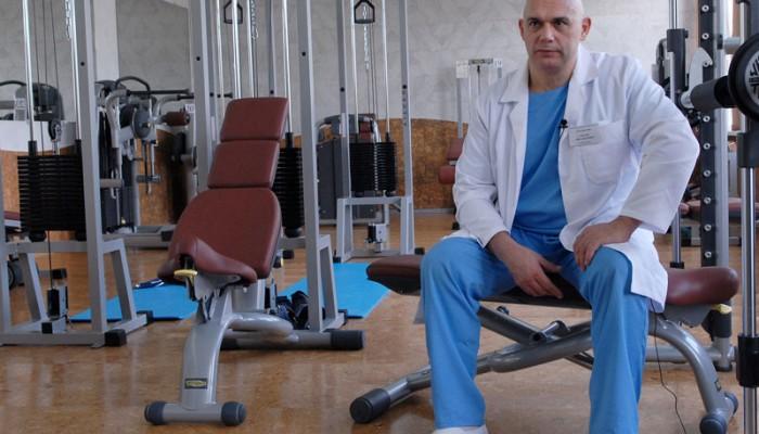Изображение - Доктор бубновский оздоровление позвоночника и суставов 42-700x400