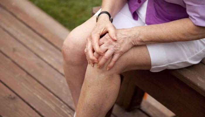 Изображение - Онкология суставов симптомы 945358-700x400