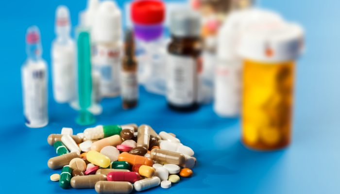 accrareport_large-quantities-of-donated-medicines-gones-bad-at-customs-due-to-difficulties-in-clearing-them