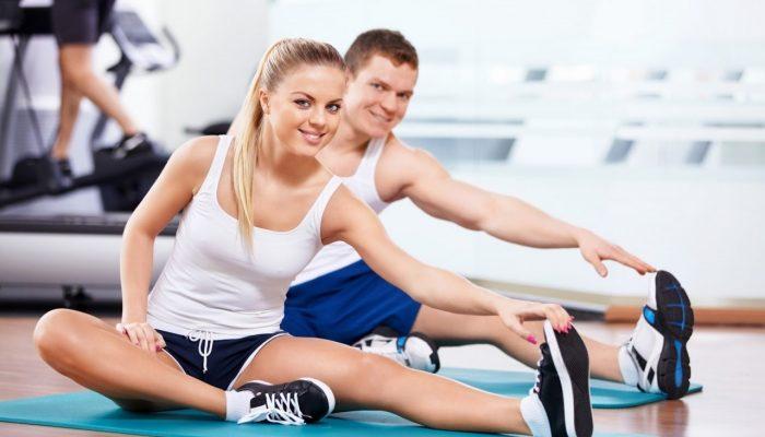 Изображение - Укрепить суставы и мышцы 145646520822-700x400