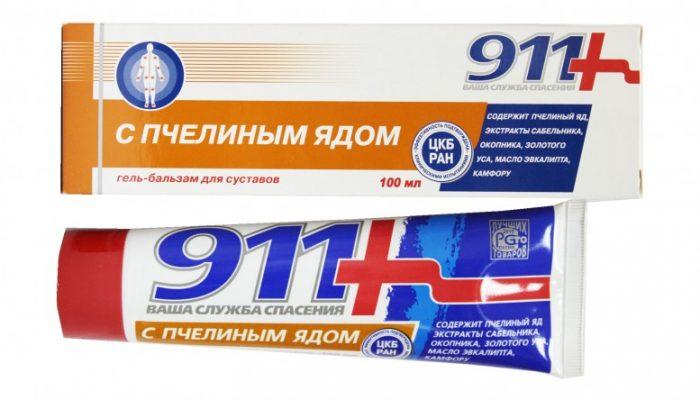 911-pchelinij-jad