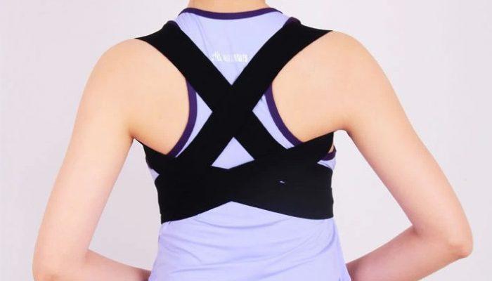 deluxe-elastic-back-shoulder-posture-corrector-orthosis-support-kyphosis-slouch-habitual-hunchback-belt-brace-men-women