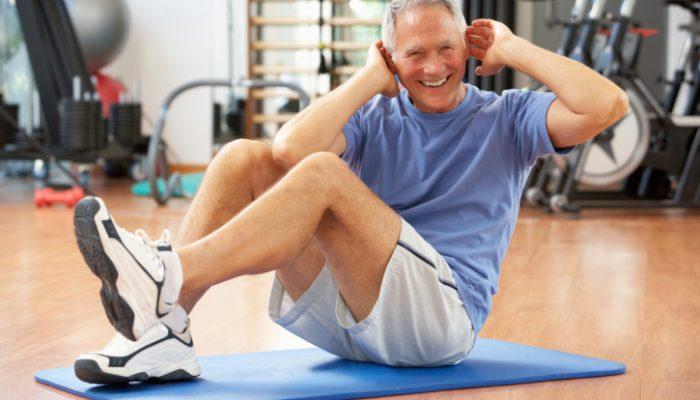 Можно ли вылечить остеохондроз