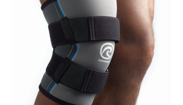 Воспаление артроза коленного сустава