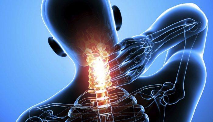Изображение - Воспаление фасеточных суставов поясничной области 461867255-1024x666-700x400