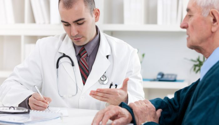 Ревматоидный артрит классификация и формулировка
